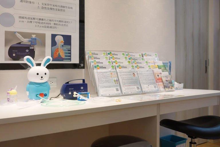 Chang-Yi-Hao-ENT-clinic-800-09