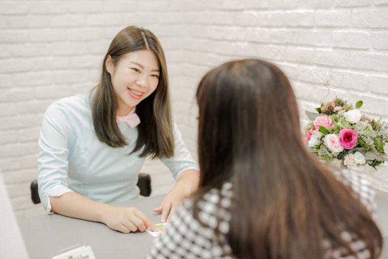 Chang-Yi-Hao-ENT-clinic-800-11