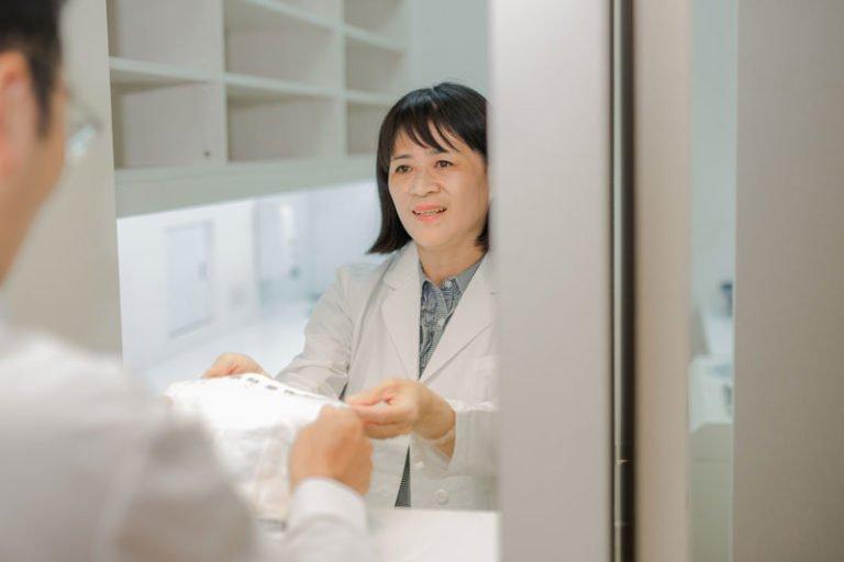 Chang-Yi-Hao-ENT-clinic-800-12