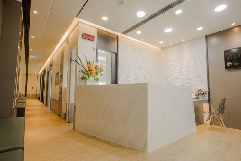 Chang-Yi-Hao-ENT-clinic-800-20