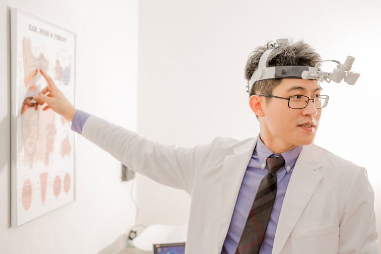 Chang-Yi-Hao-ENT-clinic-800-24